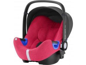 BRITAX Letní potah Baby-Safe i-Size