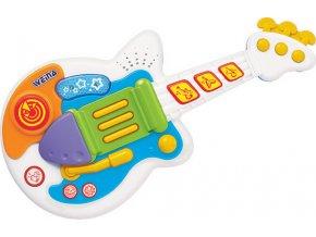 WEINA Dětská kytara