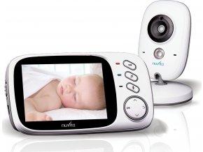 NUVITA Video baby monitor