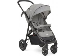 Joie Mytrax 2020