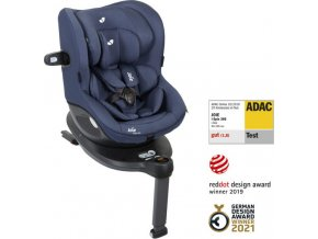 Joie I-Spin 360 2020