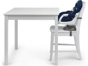 CAM Židlička Idea