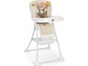 CAM Židlička Mini Plus