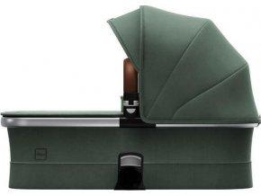 Joolz HUB hluboký díl  (Barva Marvellous Green)