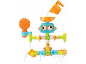 B-Kids Robot instalatér
