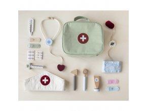little dutch dokterstas ld4473 7