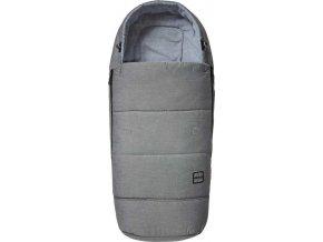 Joolz Uni Fusak (Barva Superior Grey)