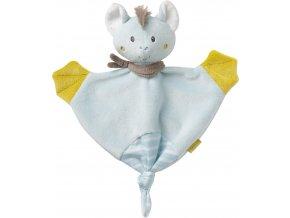BABY FEHN Muchláček netopýr