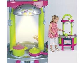 p b toys 3077 2