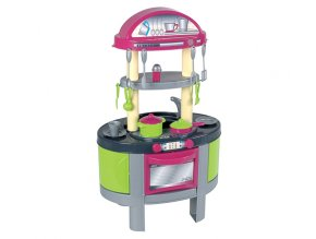 p b toys 16042