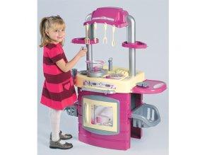 p b toys 3056 2