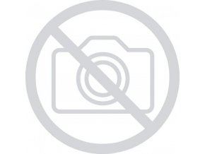 Elodie Details Diaper Bag Saffiano Logo Tote