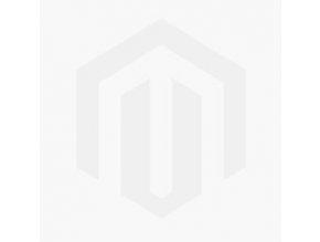 BABY FEHN Hrací hračka mini oslík