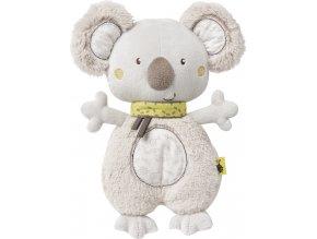 BABY FEHN Hračka koala