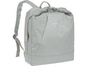Lässig 4family Green Label Ocean Backpack mint