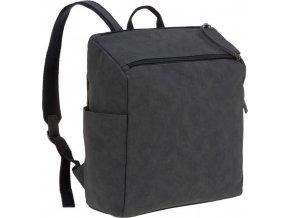 Lässig 4family Tender Backpack anthracite