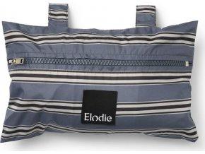 Pláštěnka Elodie Details - Sandy Stripe