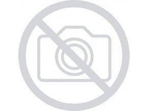 Příruční taška Zip&Go Elodie Details - Gold