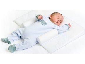 DOOMOO Supreme sleep podložka