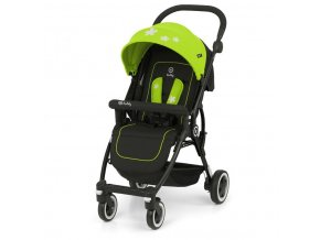 kocarek kiddy urban star1 spring green 2018 4
