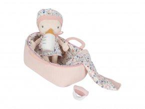 13835 1 ld4528 rosa babypop 3 d