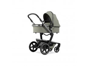 Joolz day plus