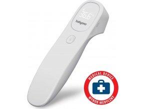 BabyOno Teploměr infračervený bezdotykový Natural Nursing