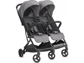 Inglesina Twin Sketch 2020 Grey
