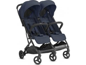 Inglesina Twin Sketch 2020 Navy