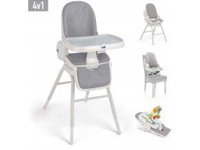CAM Židlička Original 4v1