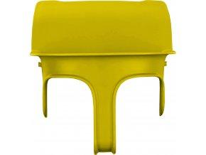 Cybex Lemo Baby Set 2 Canary Yellow 2021
