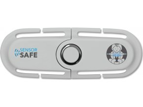 Cybex SensorSafe 4 v 1 Safety Kit sk. 0 2021
