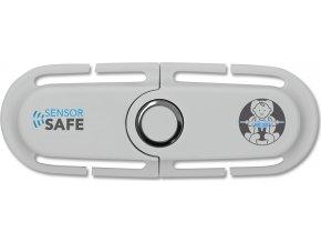 Cybex SensorSafe 4 v 1 Safety Kit sk. 0+/1 2021