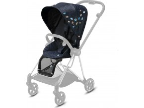 Cybex Mios Seat Pack FASHION Jewels of Nature 2021