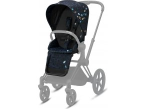 Cybex Priam Seat Pack FASHION Jewels of Nature 2021