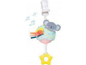 Taf Toys Hudební Koala