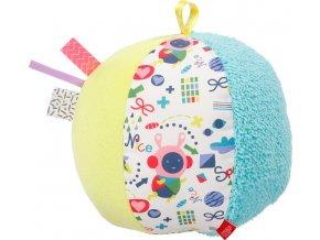 BABY FEHN Plyšové balónky