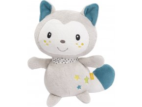 BABY FEHN Mazlící kočička XL
