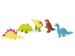Tikiri Baby Dinosau 1