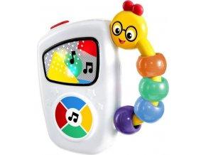 BABY EINSTEIN BABY EINSTEIN Hračka hudební Take Along Tunes™ 3m+