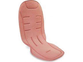 Joolz podložka na sedátko | pink