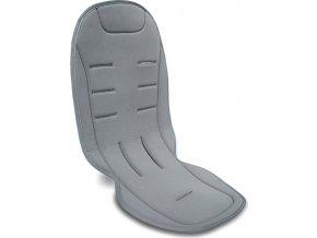 Joolz podložka na sedátko | grey