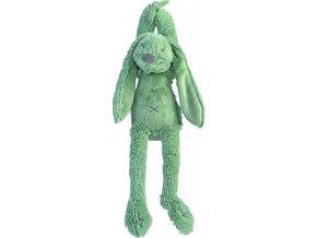 Happy Horse | hudební králíček Richie zelený Velikost: 34 cm