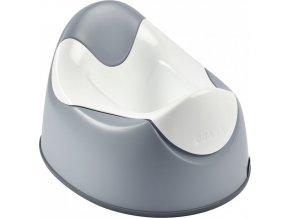Beaba Nočník ergonomický Light Mist