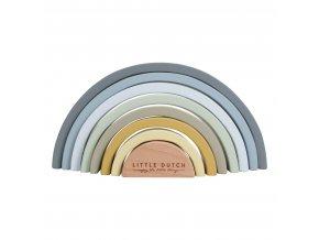 LD 7034 Rainbow Blue 3 scaled