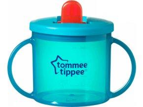 Tommee Tippee Hrneček dvouuchý pro nejmenší Basic