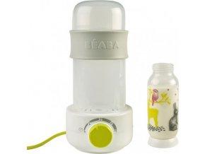 Beaba Ohřívačka kojeneckých lahví Babymilk Second Neon