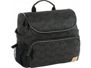 Lässig 4family Casual All-a-round Bag black