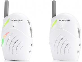 Topcom Chůvička digitální audio KS-4216