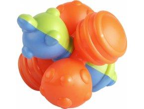 B-Kids Kousátko míček